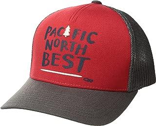Outdoor Research Pacific Northbest Trucker Cap
