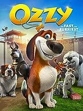 ozzy the movie