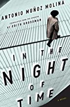 In the Night of Time: A Novel