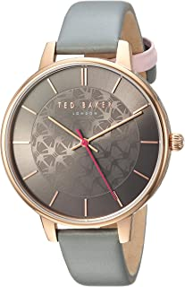 Best ted baker kate watch Reviews