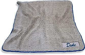 Logo Brands Alabama Crimson Tide Frosty Fleece Blanket