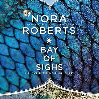 Bay of Sighs: Guardians Trilogy, Book 2
