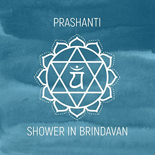 Shiva Mantra by Prashanti on Amazon Music - Amazon com
