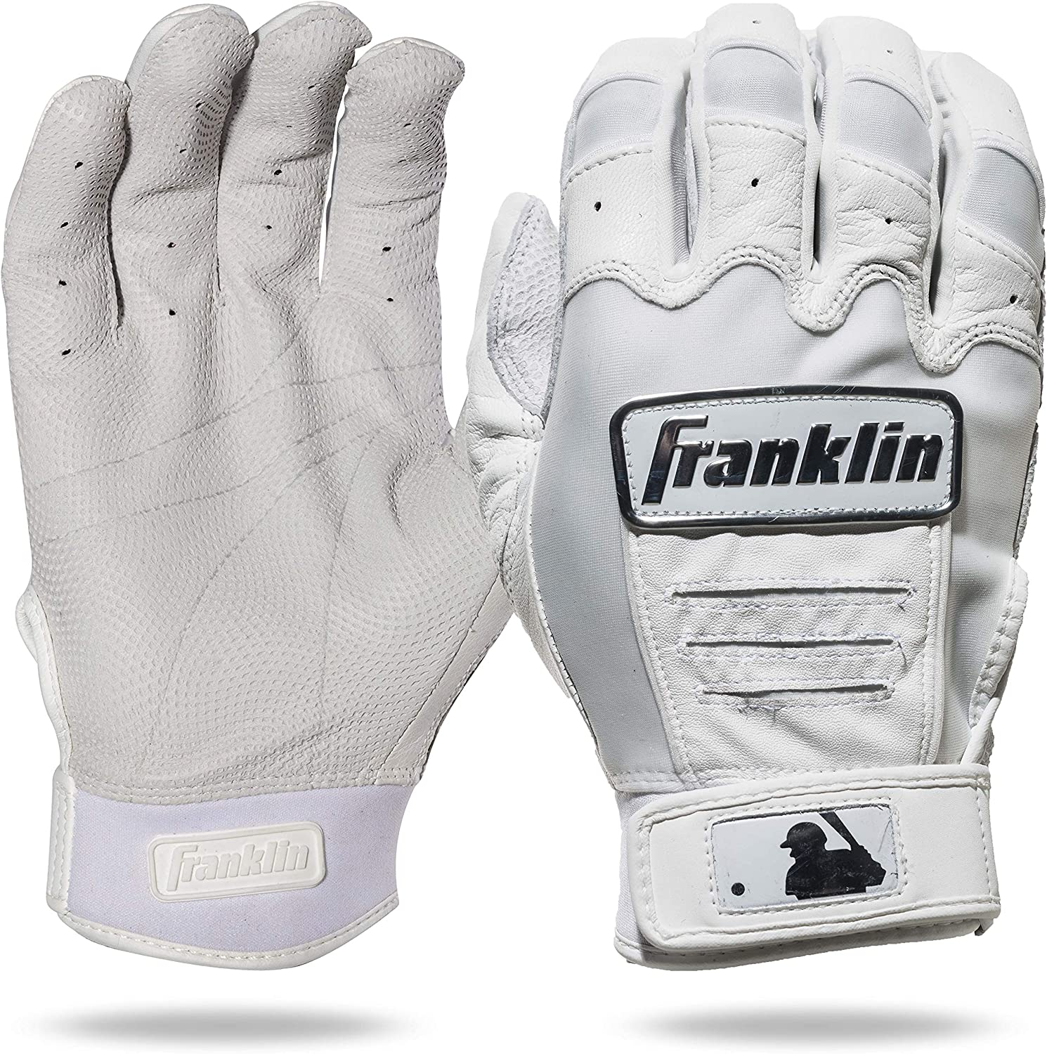 Franklin Sports CFX Pro Series Adult New Free Shipping Batting Special sale item Glove