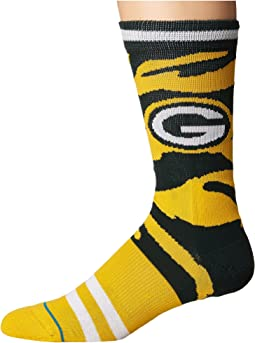 Greenbay Tigerstripe