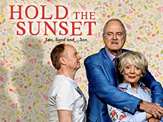 Hold the Sunset, Season 1