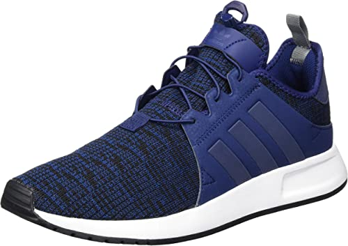 adidas X_PLR, Sneakers Basses Homme : Amazon.fr: Chaussures et Sacs
