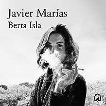 Berta Isla [Berta Island]