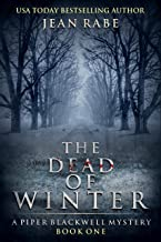 The Dead of Winter: A Piper Blackwell Mystery