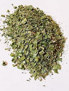 Fines Herbes French Seasoning Fresh Ground Spice Mix