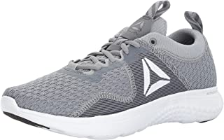 Reebok Men's Astroride Run FIRE MTM Shoe