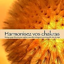 Chakra du coeur - Amour et compassion, Anahata chakra