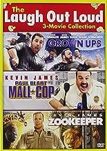 Best grown ups dvd cover Reviews