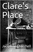 Clare's Place