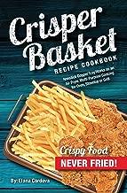 Best copper crisper recipes Reviews