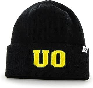 '47 NCAA Adult Men's Cuff Knit Hat