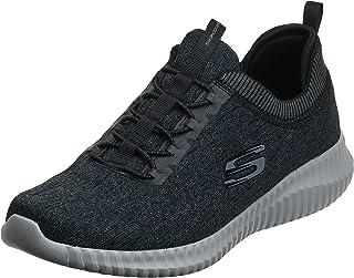 Sport Men's Elite Flex Hartnell Fashion Sneaker