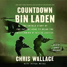 Countdown bin Laden