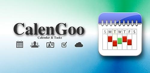 『CalenGoo』の5枚目の画像
