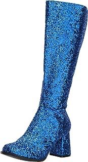 Ellie Shoes Women's Gogo-g Chelsea Boot