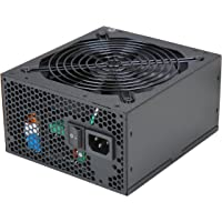 Rosewill CAPSTONE 1000M-2 1000W 80 Plus Gold Certified Modular Power Supply