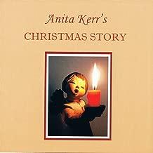 Best anita kerr christmas songs Reviews