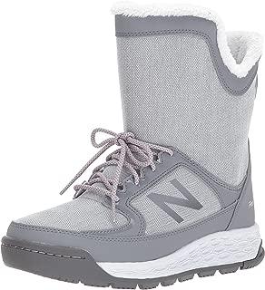 New Balance Women's 2100 v1 Fresh Foam Walking Shoe