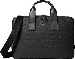 Lacoste - Chantaco Computer Bag