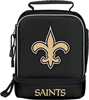 6efdcf9f5ef Amazon.com: NFL - Lunch Boxes / Kitchen & Dining: Sports & Outdoors