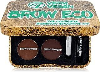 Amazon.es: 20 - 50 EUR - Colores para cejas / Ojos: Belleza