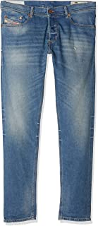 Diesel Erkek Tepphar  L.32 Dar Kot Pantolon