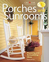 Best porches and sunrooms Reviews