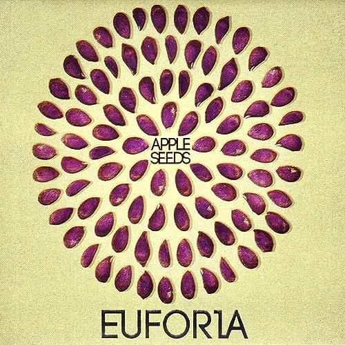 Amazon.com: Aeroplane: Euforia: MP3 Downloads