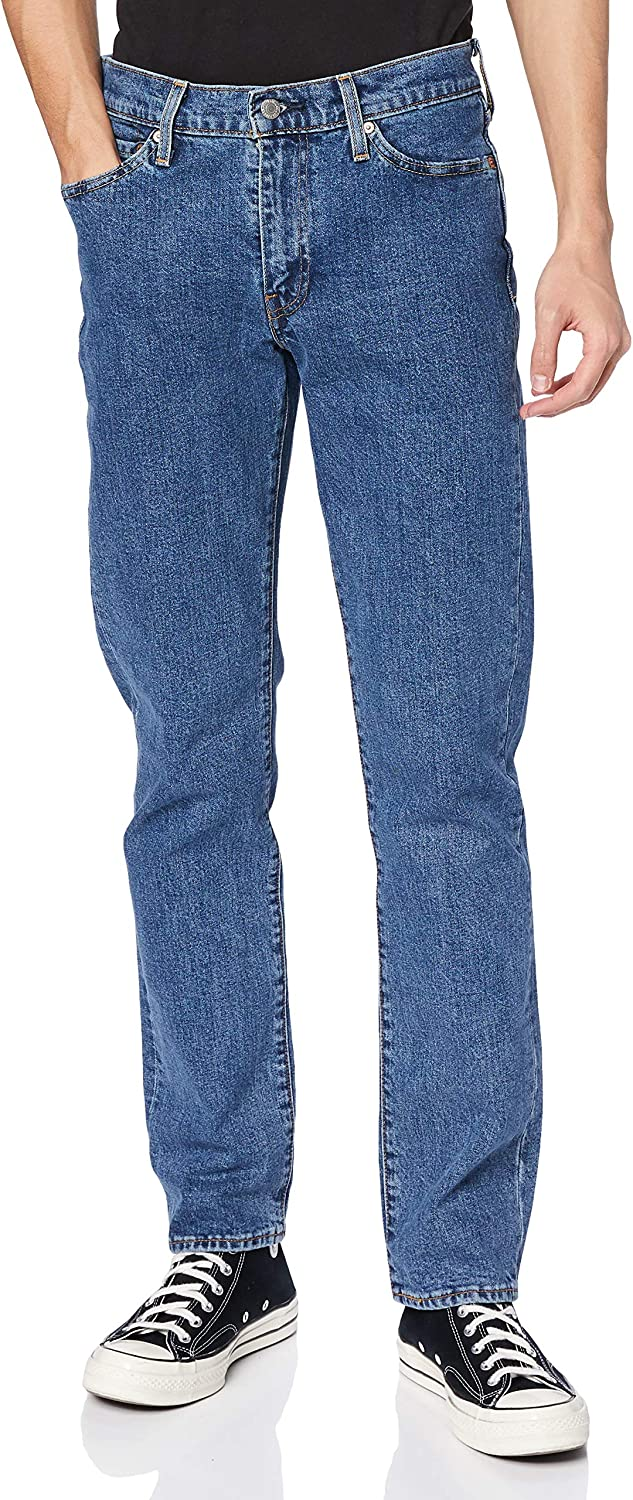 At the price of surprise Levi's mens Quantity limited Straight