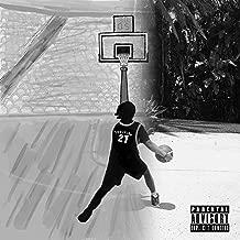 Danny Phantom (feat. NoCapp & Drip) [Explicit]