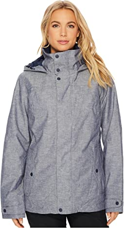 Burton - Jet Set Jacket