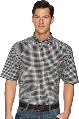 Country Horizon Newton Shirt