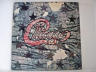 Chicago: Chicago III (2 Record Set)