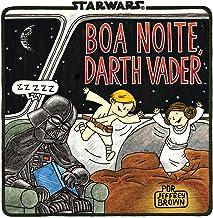 Star Wars : Boa noite, Darth Vader