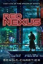 Red Nexus (The Spectrum Series)