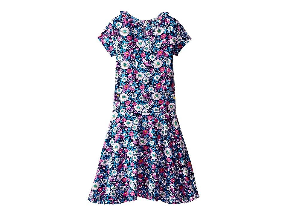 OSCAR DE LA RENTA Childrenswear Girls Plaid Skirt Little Kids//Big Kids