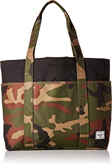 herschel supply co tote