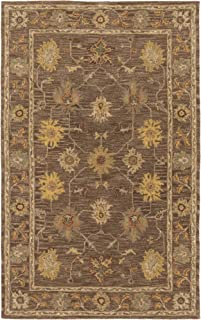 Artistic Weavers AWHR2051-238 Middleton Lily Rug, 2'3