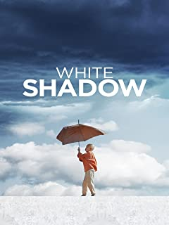 Best white shadow tv Reviews
