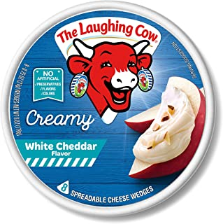 Best laughing cow real cheese Reviews