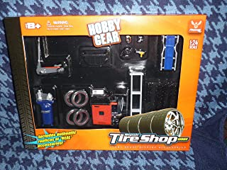Best toy hobby shop Reviews