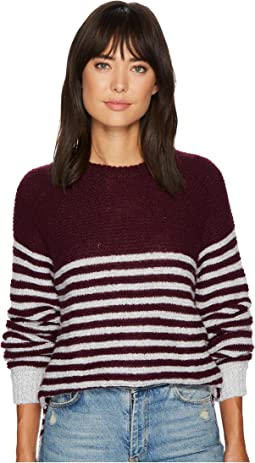 Volcom - Cold Daze Sweater