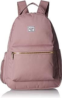 Herschel Baby Nova Sprout Backpack, Ash Rose, One Size