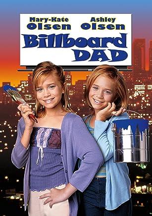 Amazon Com Mary Kate Olsen Movies Tv
