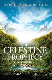 The Celestine Prophecy: An Adventure (English Edition)